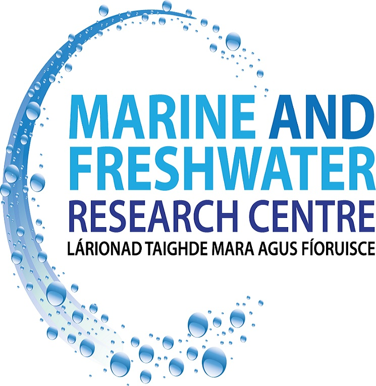 Microplastics in Freshwater Systems