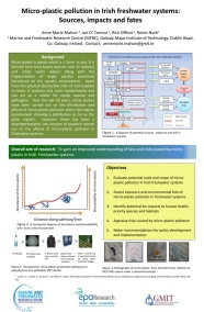 Research-poster