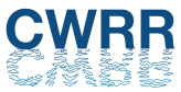 logo_cwrr_colours_nb